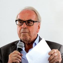Jürgen-Moltmann