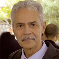 Luis-N.-Rivera-Pagán
