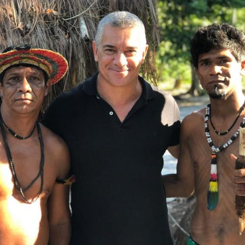 Foto_Indigenous-Population_02